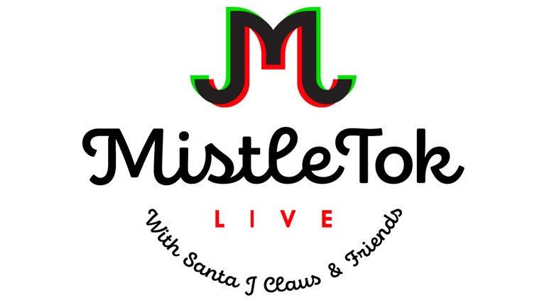 More Info for MistleTok LIVE