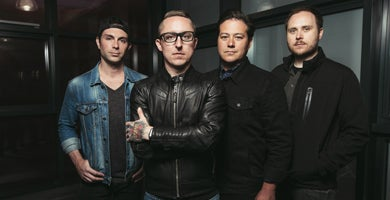 yellowcard_390x200.jpg